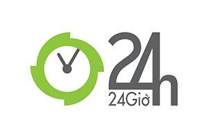 đối tác 24h